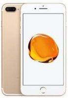 apple-iphone-7-PLUS-gold-e1508154563999-68f19c71